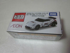 New Tomica NISSAN Fairlady Z Nismo AEON Limited tuning car series 27th TOMY FS