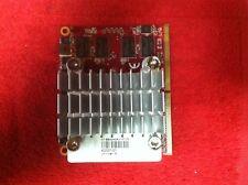 HP ATI Mobility Radeon HD 512MB Graphics Card