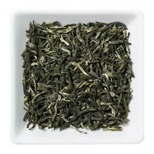1kg (31,50€/1kg) China Green Yunnan   Grüner Tee   Grüntee