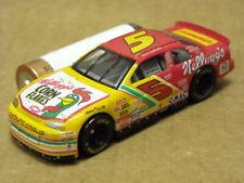 Car/Vehicel (Toys): Daytoner Racing Car, non scale