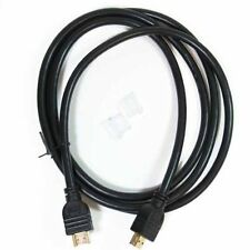 Link Depot HDMI to HDMI Cable 25 feet, FREE SHIPPING, NEW