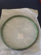 THERMOMIX  TM31  GREEN LID SEAL BRAND NEW