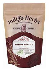 Té de raíz de valeriana - 100g - (suelto de té de hierbas hierbas) Indigo