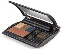 Mary Kay Compact Cosmetic Case, (ohne Inhalt), NEU/OVP