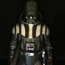 "Star Wars 20"" (50cm) Darth Vader as seen in Rogue One Action Figure Toy For Sale"