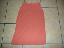 NEW LADIES WRAP OVER STRAIGHT SKIRT FROM ALEXON SIZE 10