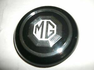 MGA Steering Wheel Badge for Orginal Steering Wheel AHH6004 NEW