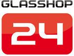 GLASSHOP24