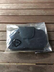 NOS SPV M5000 Mda Pro HTC LEATHER CASE