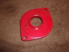 Gravely GMT 9000 Series Clutch Housing Cover P/n 21591, 21142700 *BW6-3