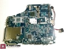 Toshiba Satellite A215-S5837 A215 Series Laptop Motherboard PARTS/REPAIR AS-IS