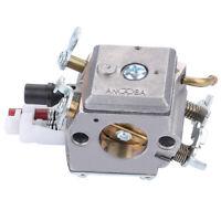 Carburetor For Husqvarna 340 345 350 351 353 Chainsaw 503281614 503281812 Carb