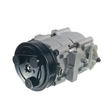 Compresseur Climatisation Pour Ford Mondeo BNP b5y b4y BWY Cougar 2.0l-2.5l 94-97