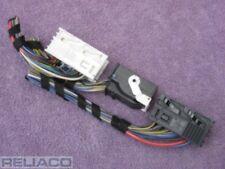BMW E39 E38 5 Série 7 LCM LKM Lumière Module de contrôle Wiring Connectors Plugs OEM