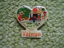 Pin taiwán República China Taipéi capital the Heart of Asia el corazón de Asia