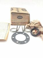 "NEW IN BOX! AEROQUIP BARCO 1/2"" REPAIR KIT PART #10-27274-00 FAST SHIP!!! (H156)"