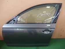 Audi A6 4G Tür Türe vorne links