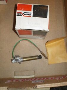 """NORS 1981 CHRYSLER DODGE PLYMOUTH 225"""" MIXTURE CONTROL SOLENOID 4267153"""