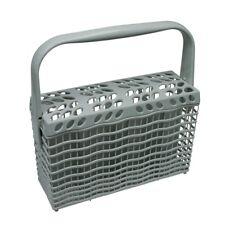 NEW Dishwasher cutlery basket basket ELECTROLUX ZANUSSI 1524746300 Original