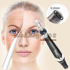 2018 Dr.Pen ULTIMA A7 Electric Derma Pen Stamp Auto Micro Needle Anti-Aging Pen