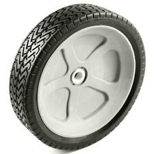 Agri Fab Replacement Wheel Tire for 44 Inch Lawn Sweeper Model 45-0456 45-0492