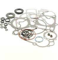 Yamaha XT SR 500 Motordichtsatz inkl. Simmerringe Full Gasket Kit Engine