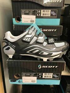 SCOTT MTB COMP Lady Cycling Shoe