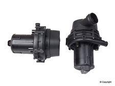 WD Express 142 06009 158 New Air Pump