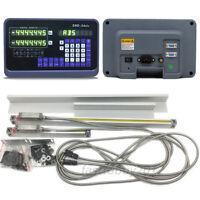 Intelitek Prolight PLM2000 CNC Mill Parts NEMA23 Motor Mounts H16T