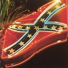 PRIMAL SCREAM (GROUP) - GIVE OUT BUT DON'T GIVE UP (NEW CD)