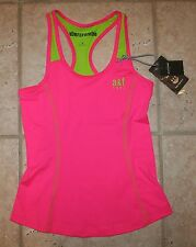 Nwt Abercrombie Girls Small 