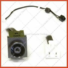 DC JACK POWER Socket and Cable Wire PJ325 SONY VAIO VGN-N31M VGN-N21E