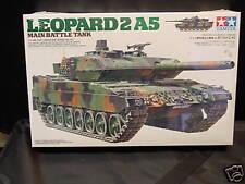 Leopard 2A5 Main Battle Tank
