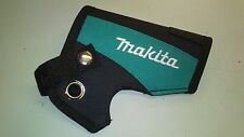 makita Holster for  DF330D TD090D DF030DWE & bosch GSR10.8V GSB10.8V GDR10.8V
