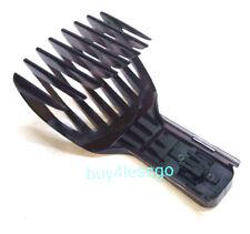 PHILIPS Norelco Plastic Trimmer Clipper Guide Comb BG2039 BG2040 TT2039 TT2040