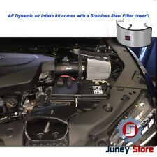 Air Intake Systems For Acura TL For Sale EBay - Acura tl cold air intake