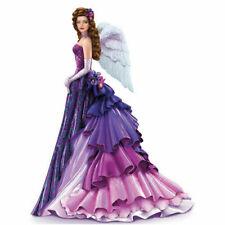 NENE THOMAS Radiant Hope Fairy Figurine NEW