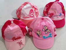 Cotton Barbie Accessories for Girls