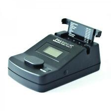 Presidium Refractive Index Meter II PRIM2 Digital Refractometer Software USB New