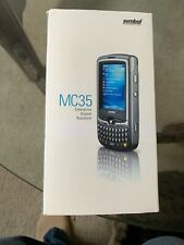 Symbol Mc35 Cellular Phone Pda