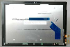 Full screen genuine microsoft surface pro 4 model 1724