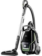 AEG VX9-2-ÖKO Staubsauger Bodenstaubsauger Allergie Filter plus, NEU + OVP