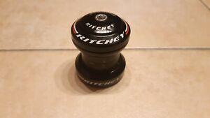 RITCHEY PRO Headset