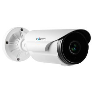 Zxtech Full HD 60M AHD TVI CVI CVBS 1080P 2.8-12mm Varifocal Bullet CCTV Camera