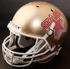 PHILADELPHIA STARS 1983-1984 REPLICA Football Helmet USFL
