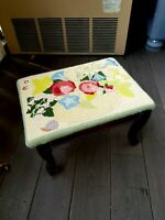 Stepping Stool for Adults and Children Medokare Adjustable Foot Stool Beds...