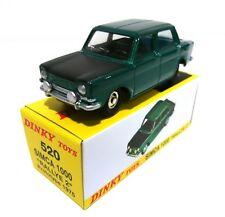Atlas Dinky Toys 520 Simca 1000 Rallye 2