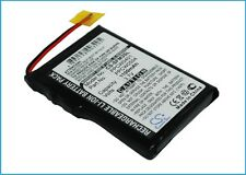 Battery for COWON X5 iAUDIO M3 PPCW0401 PPCW0504 NEW UK Stock