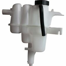 New FO3014107 Engine Coolant Reservoir for Ford Escape 2001-2012