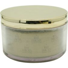 White Diamonds by Elizabeth Taylor Body Powder 5.3 oz